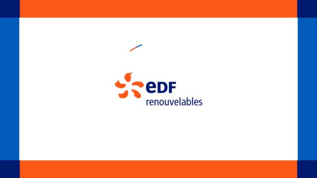 EDF_MIX.00_00_06_05.Still001